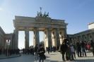 Berlin-Fahrt des Gemeinderats