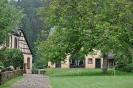 Burg Innenhof1