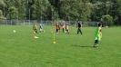 037 Sportplatz