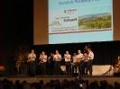 Siegerfeier in Mainz