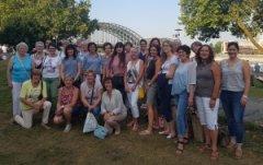01-Frauengemeinschaft_2016_Fotor.jpg