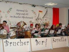 Karnevalsverein_02.jpg