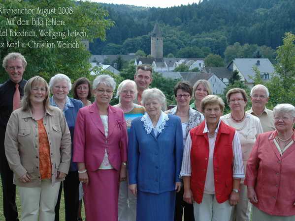 01_Kirchenchor_Burg_web